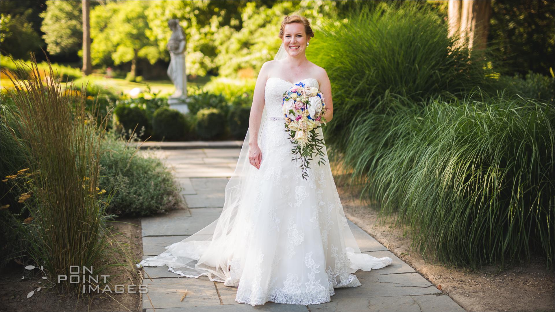 Gallaher-Estate-Weddings-13.jpg