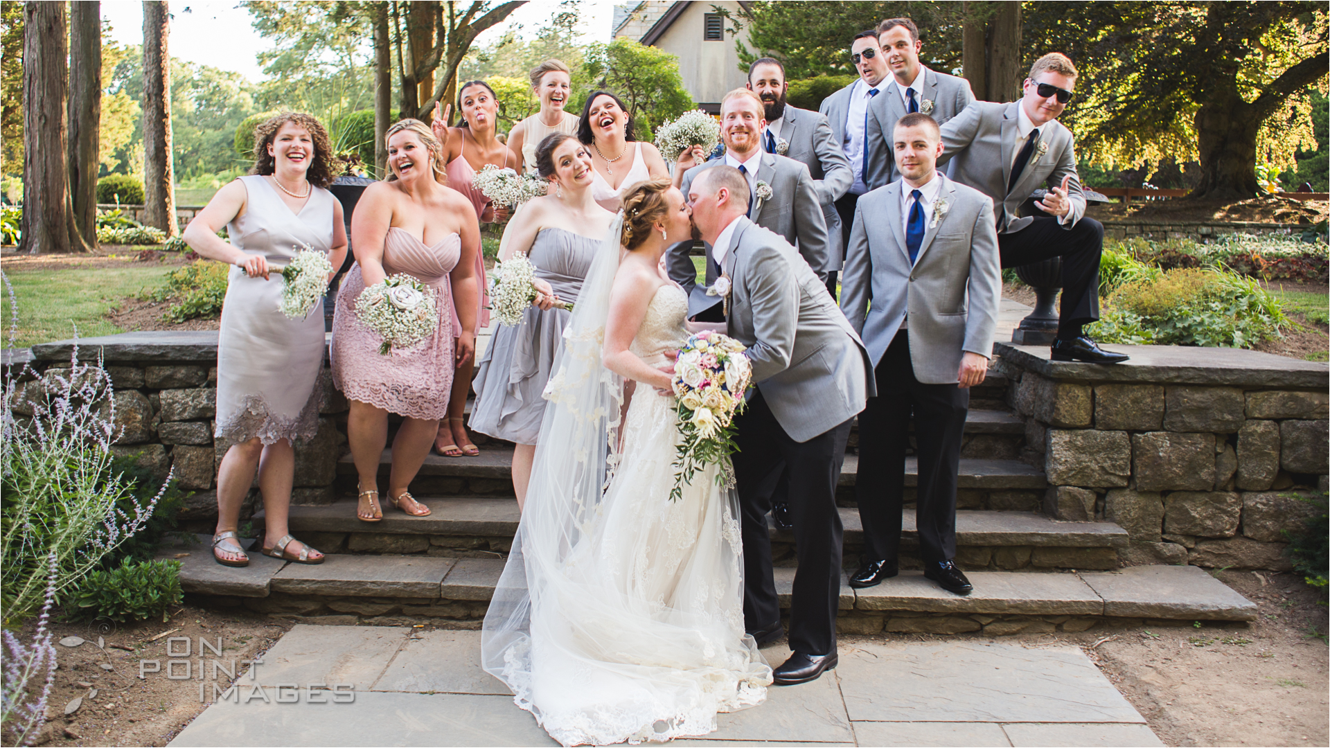 Gallaher-Estate-Weddings-14.jpg