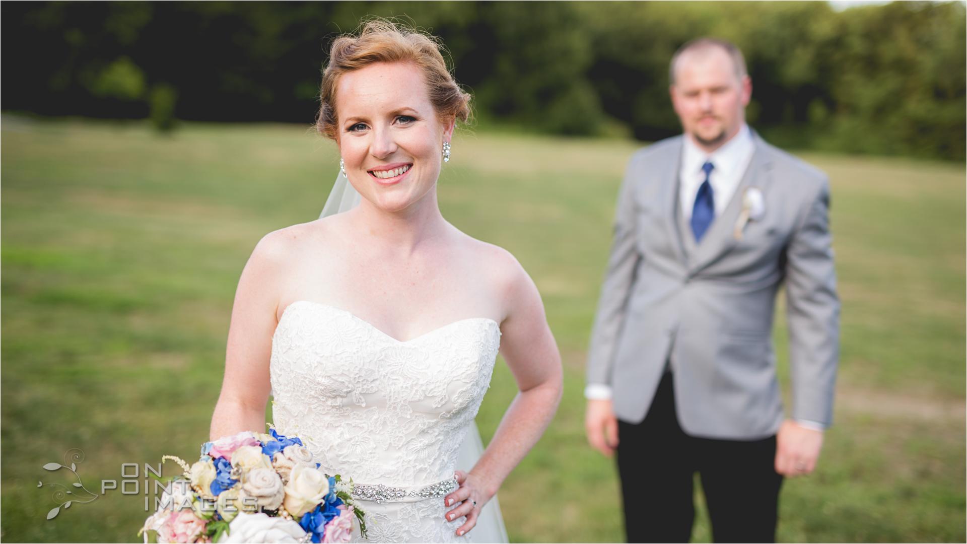 Gallaher-Estate-Weddings-16.jpg