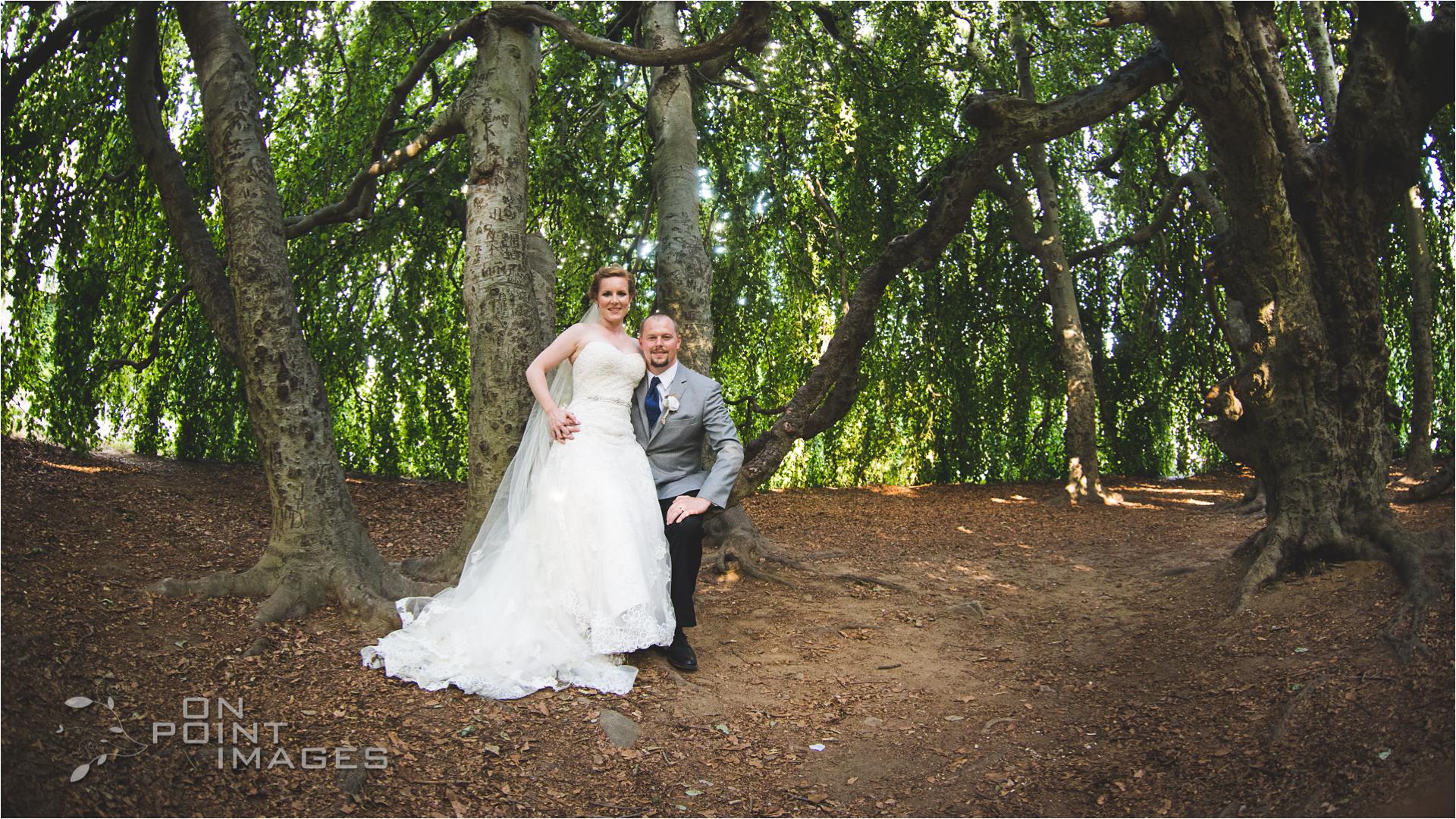 Gallaher-Estate-Weddings-15.jpg