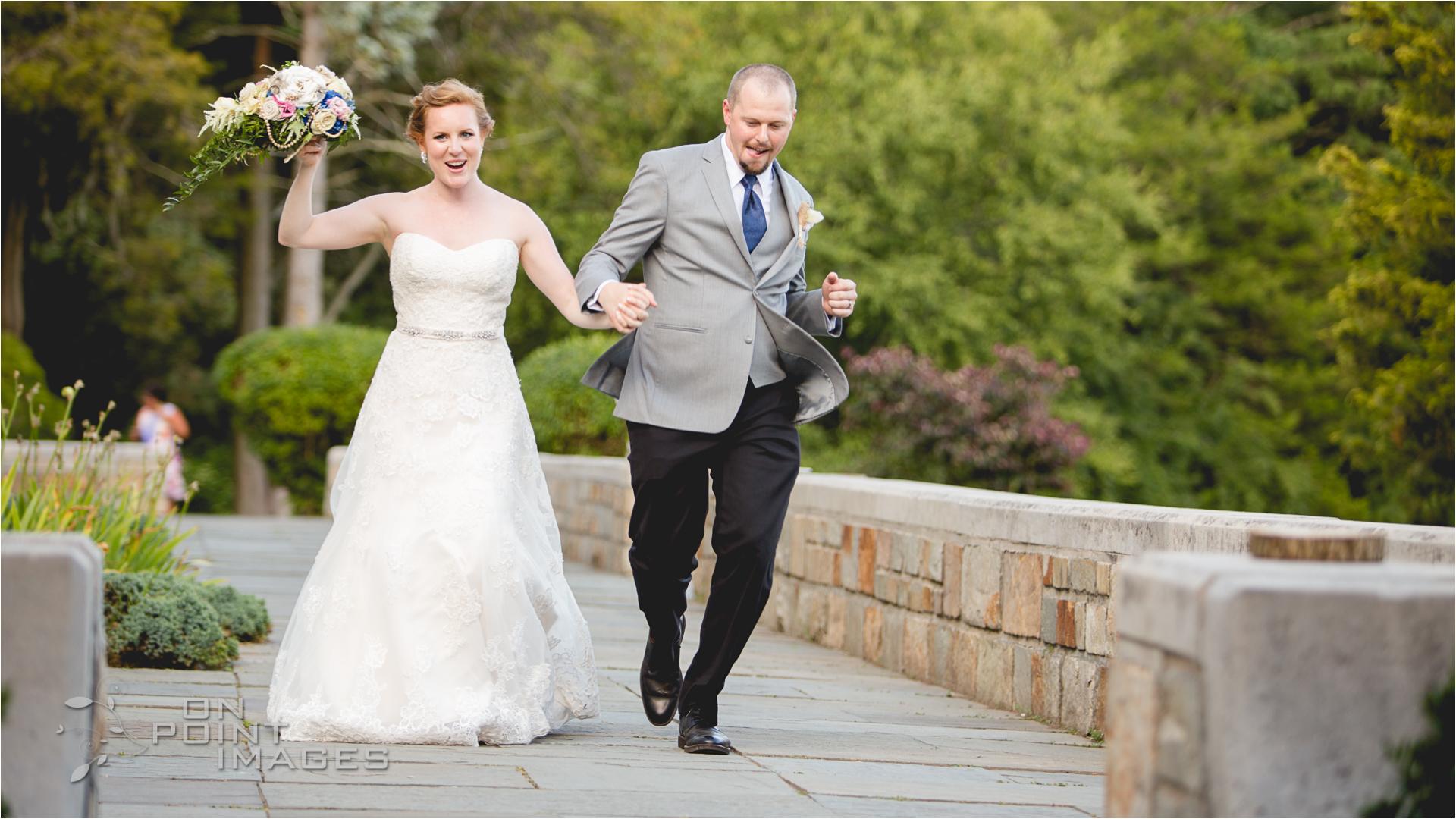 Gallaher-Estate-Weddings-17.jpg