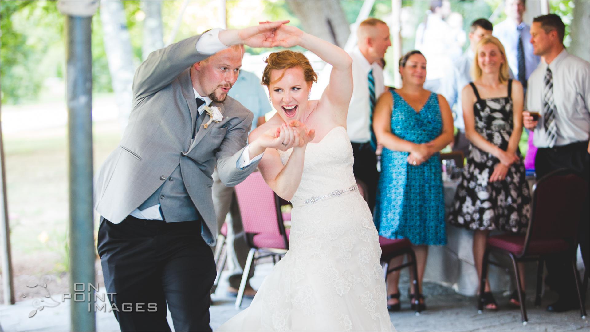 Gallaher-Estate-Weddings-18.jpg