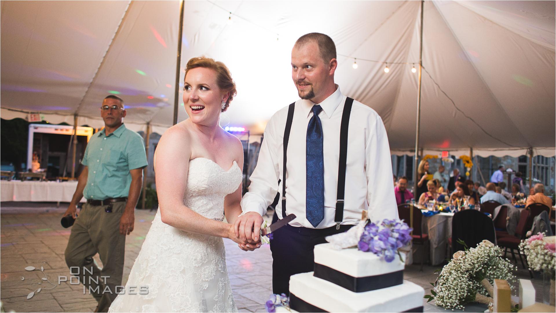 Gallaher-Estate-Weddings-20.jpg