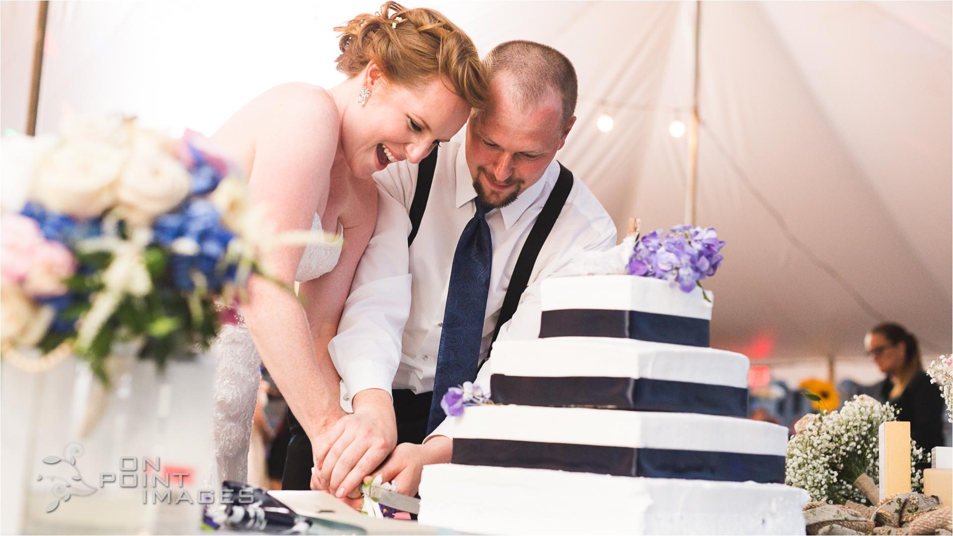Gallaher-Estate-Weddings-21.jpg