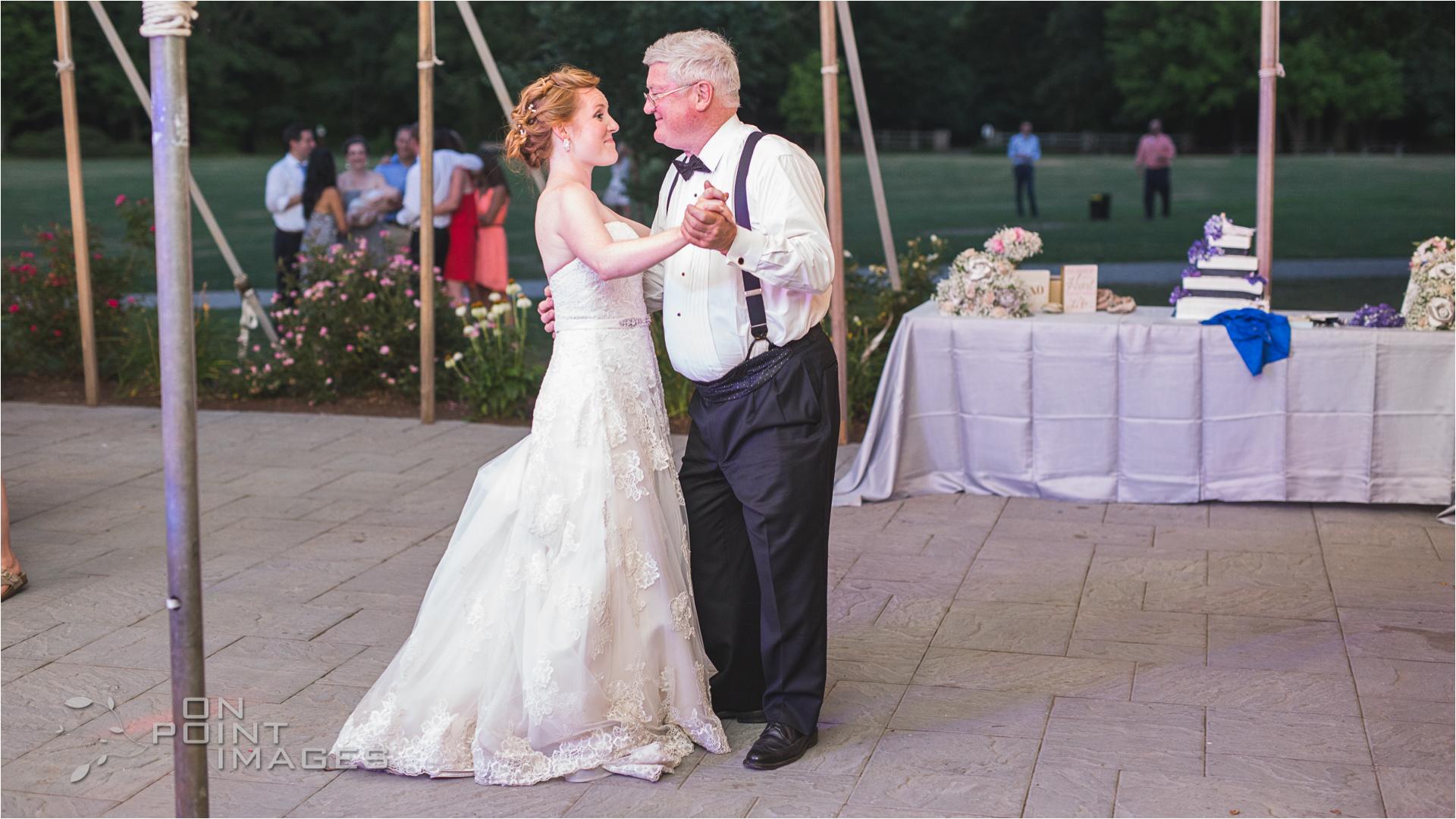 Gallaher-Estate-Weddings-22.jpg