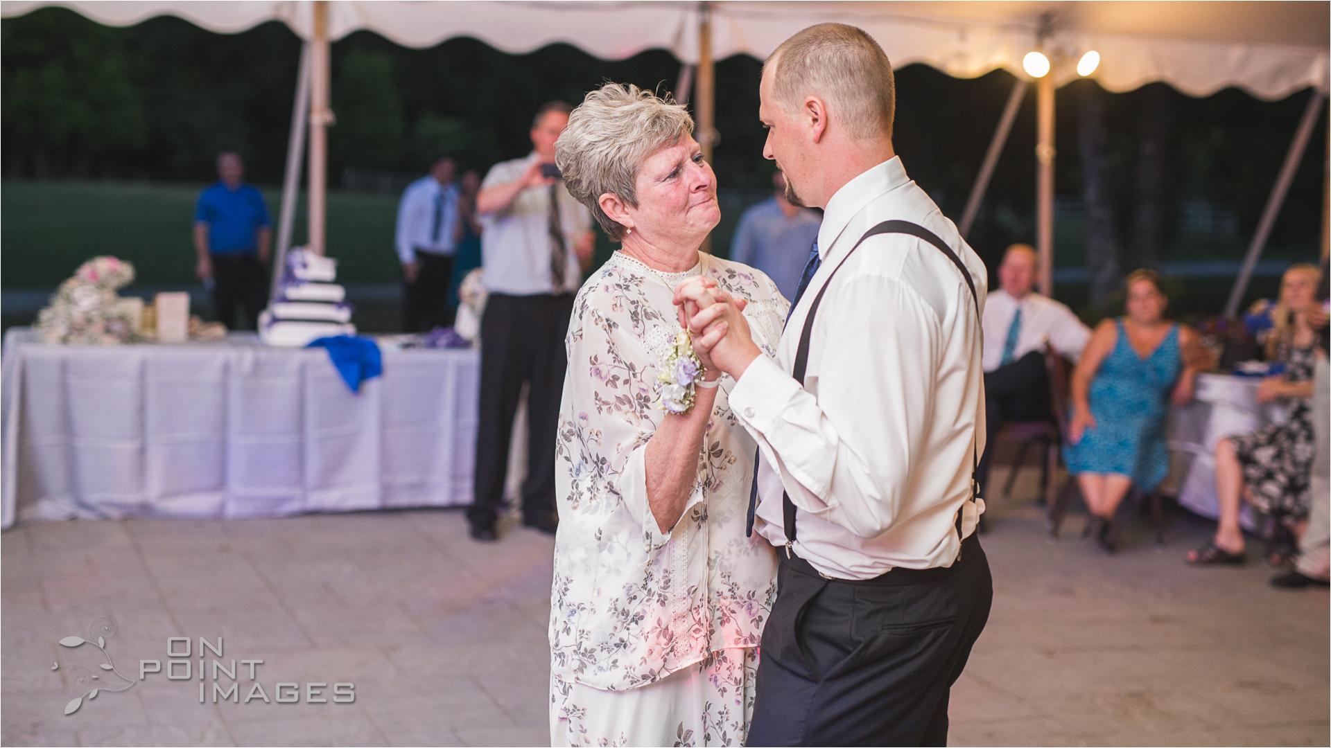 Gallaher-Estate-Weddings-23.jpg