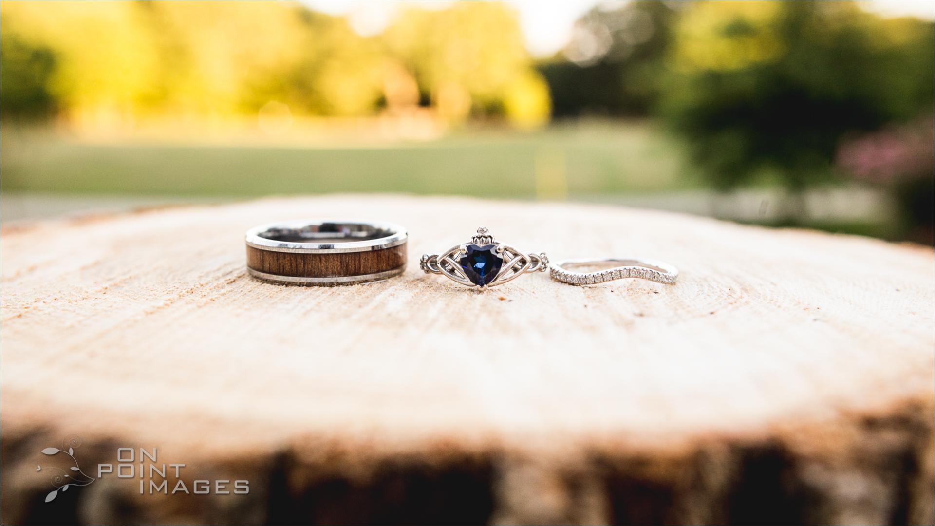 Gallaher-Estate-Weddings-26.jpg