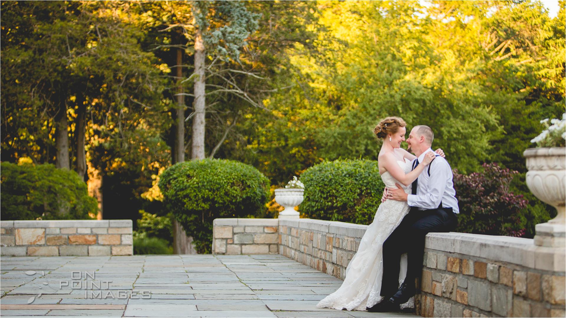 Gallaher-Estate-Weddings-27.jpg
