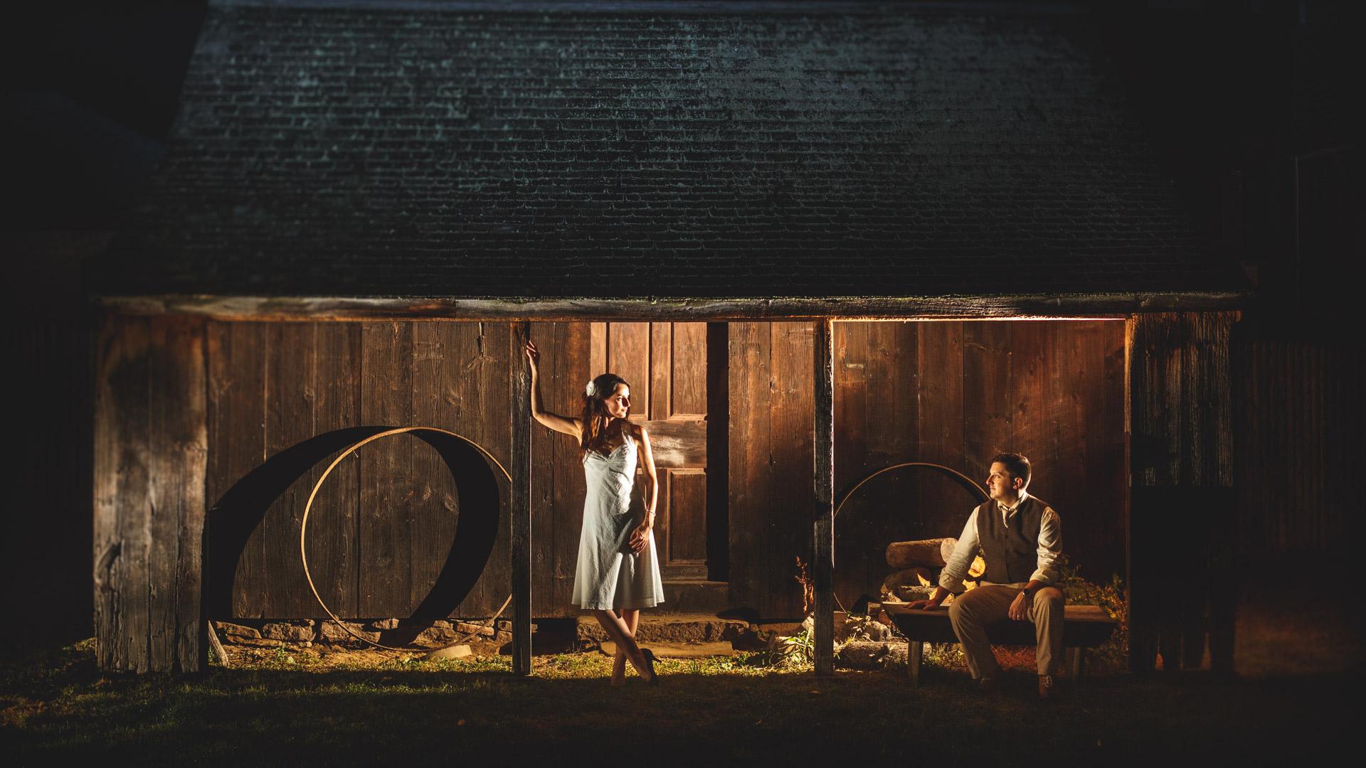Rustic Wedding Image at Webb Barn Wethersfield.jpg