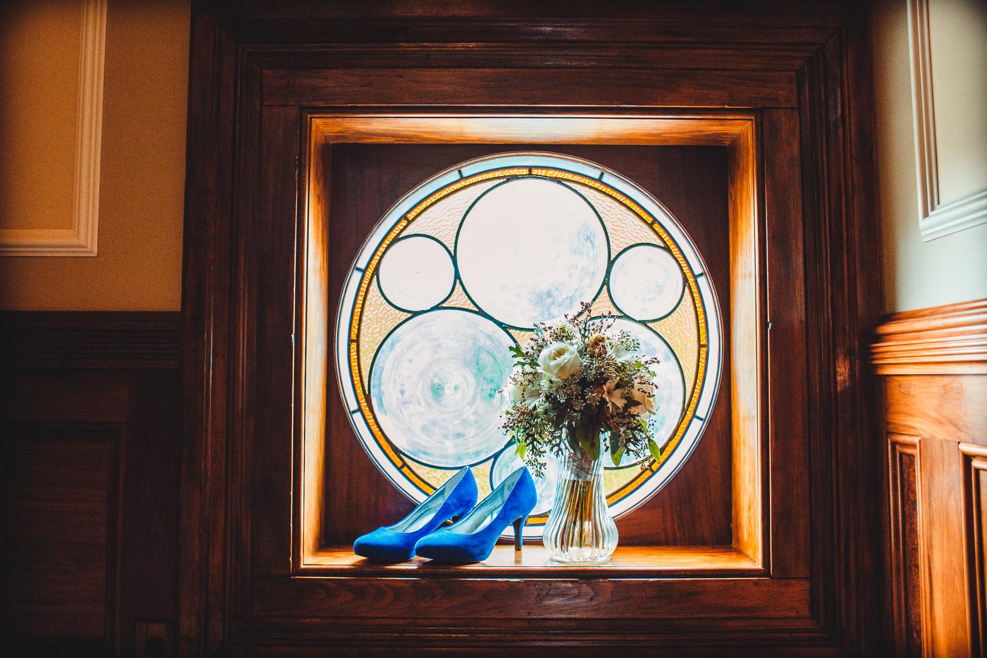Wedding Photos at Webb Barn Wethersfield -2.jpg