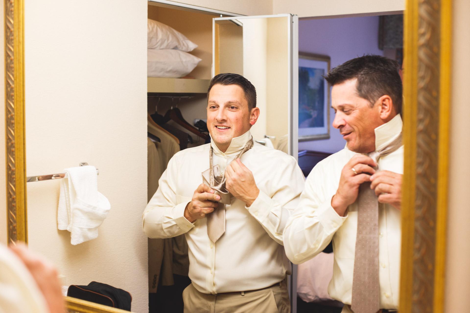 Wedding Photos at Webb Barn Wethersfield -4.jpg