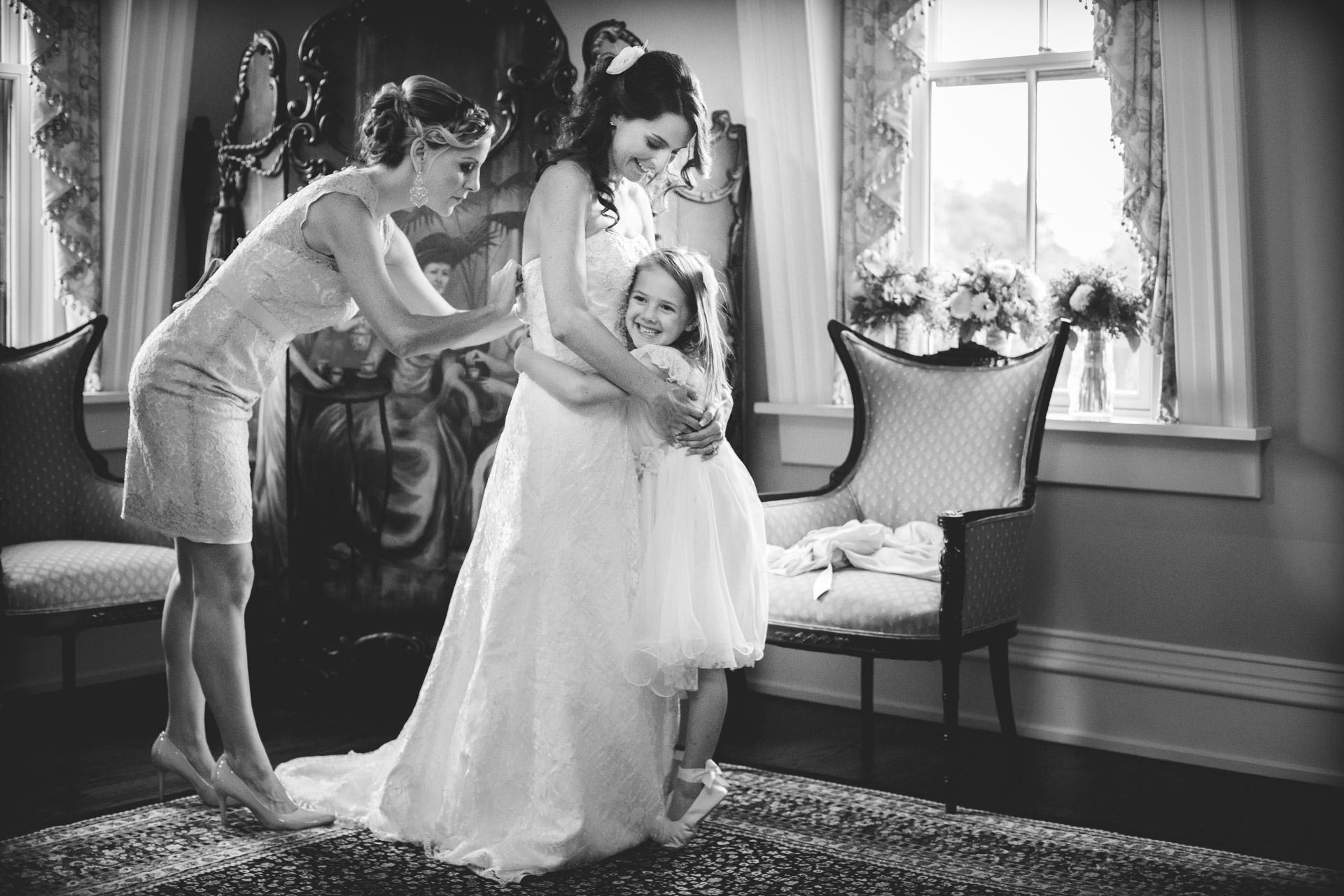 Wedding Photos at Webb Barn Wethersfield -10.jpg