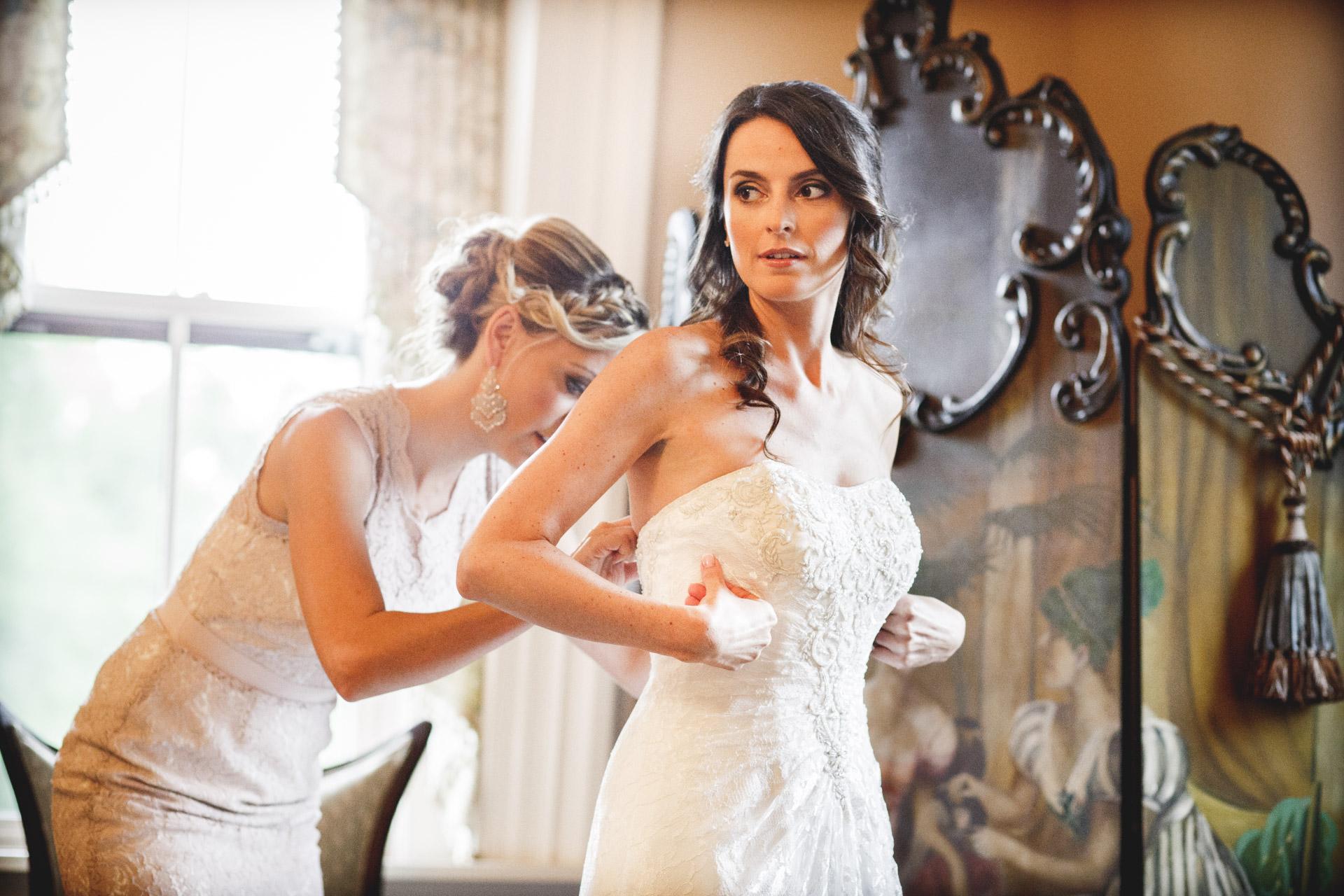 Wedding Photos at Webb Barn Wethersfield -11.jpg