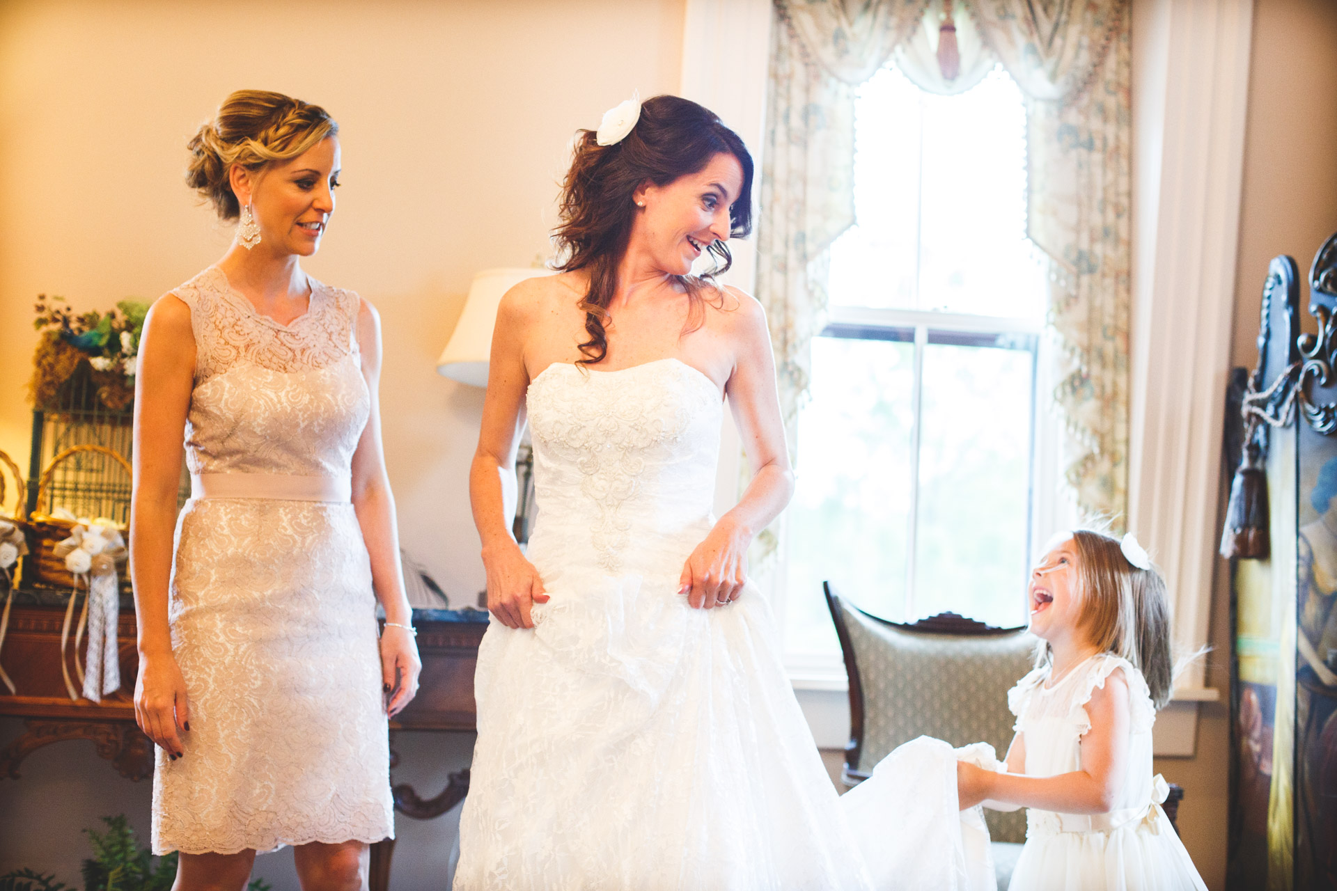 Wedding Photos at Webb Barn Wethersfield -12.jpg