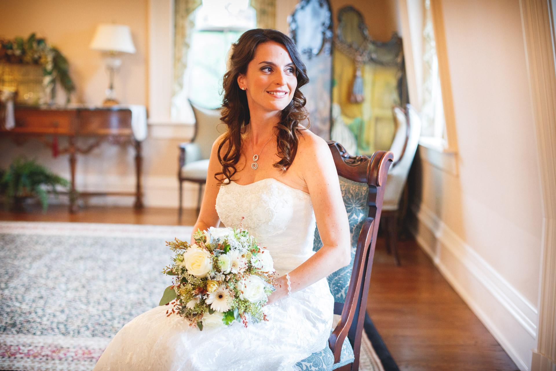 Wedding Photos at Webb Barn Wethersfield -13.jpg