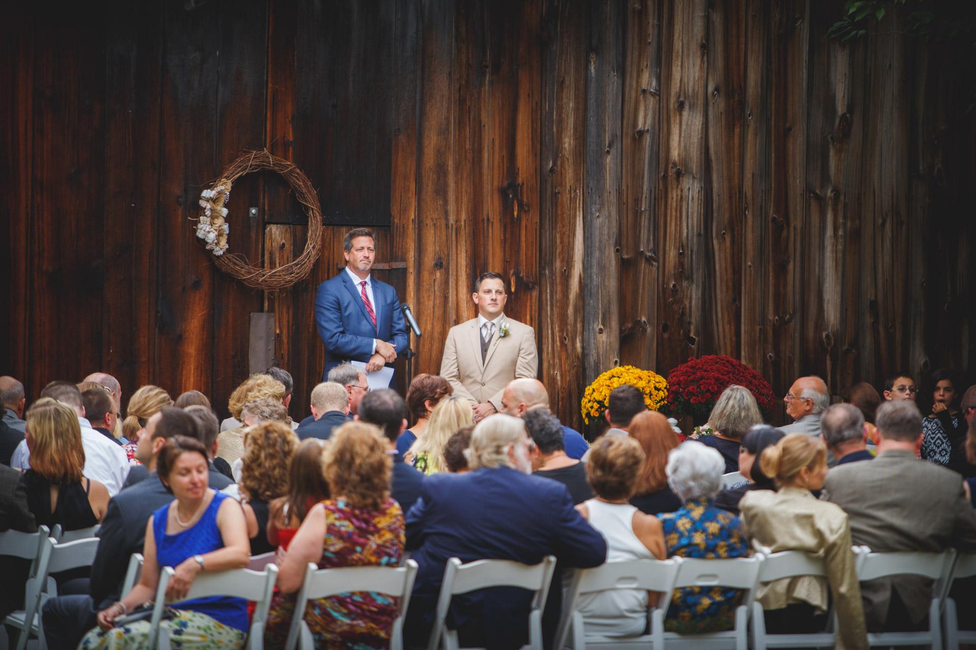 Wedding Photos at Webb Barn Wethersfield -14.jpg