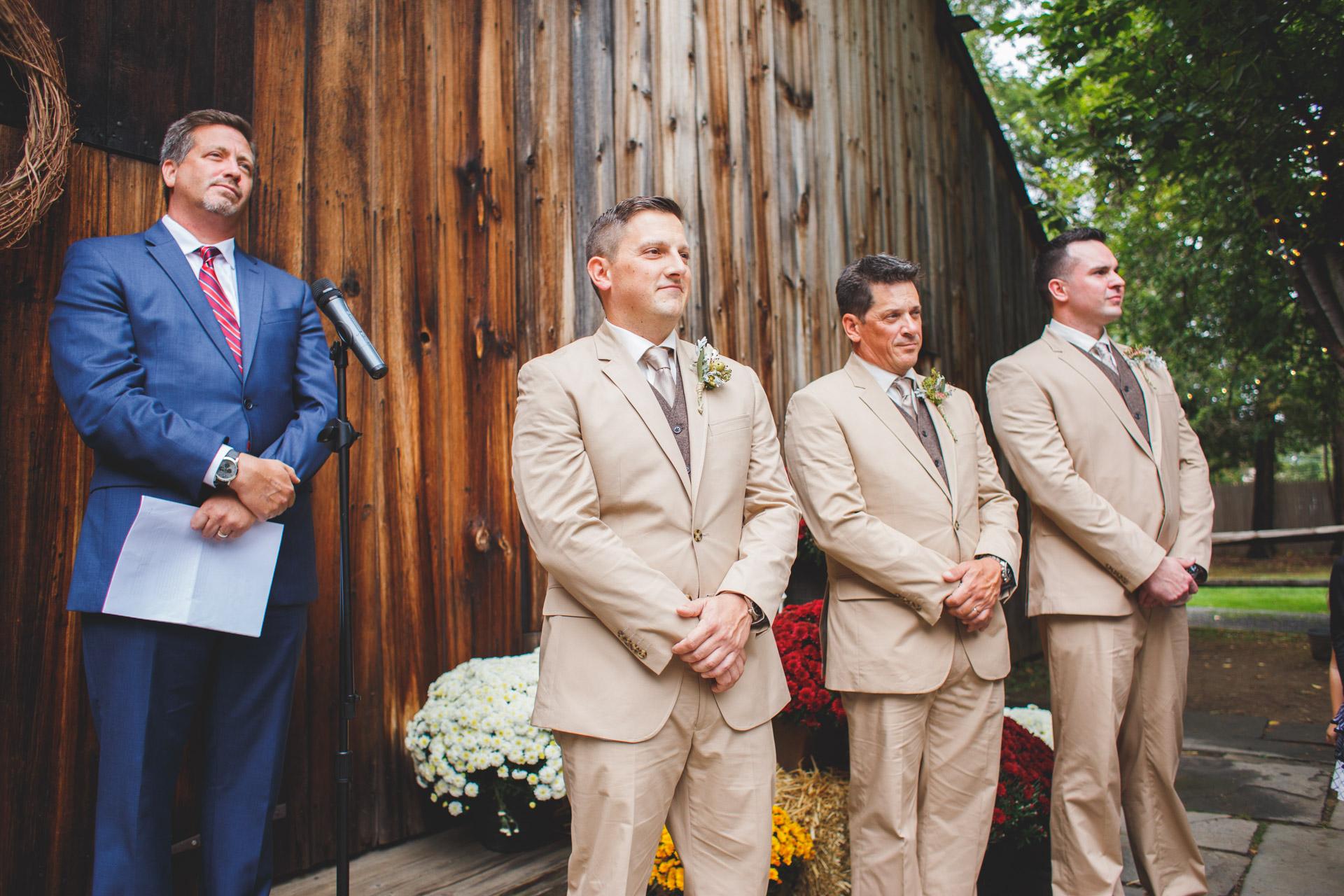 Wedding Photos at Webb Barn Wethersfield -16.jpg