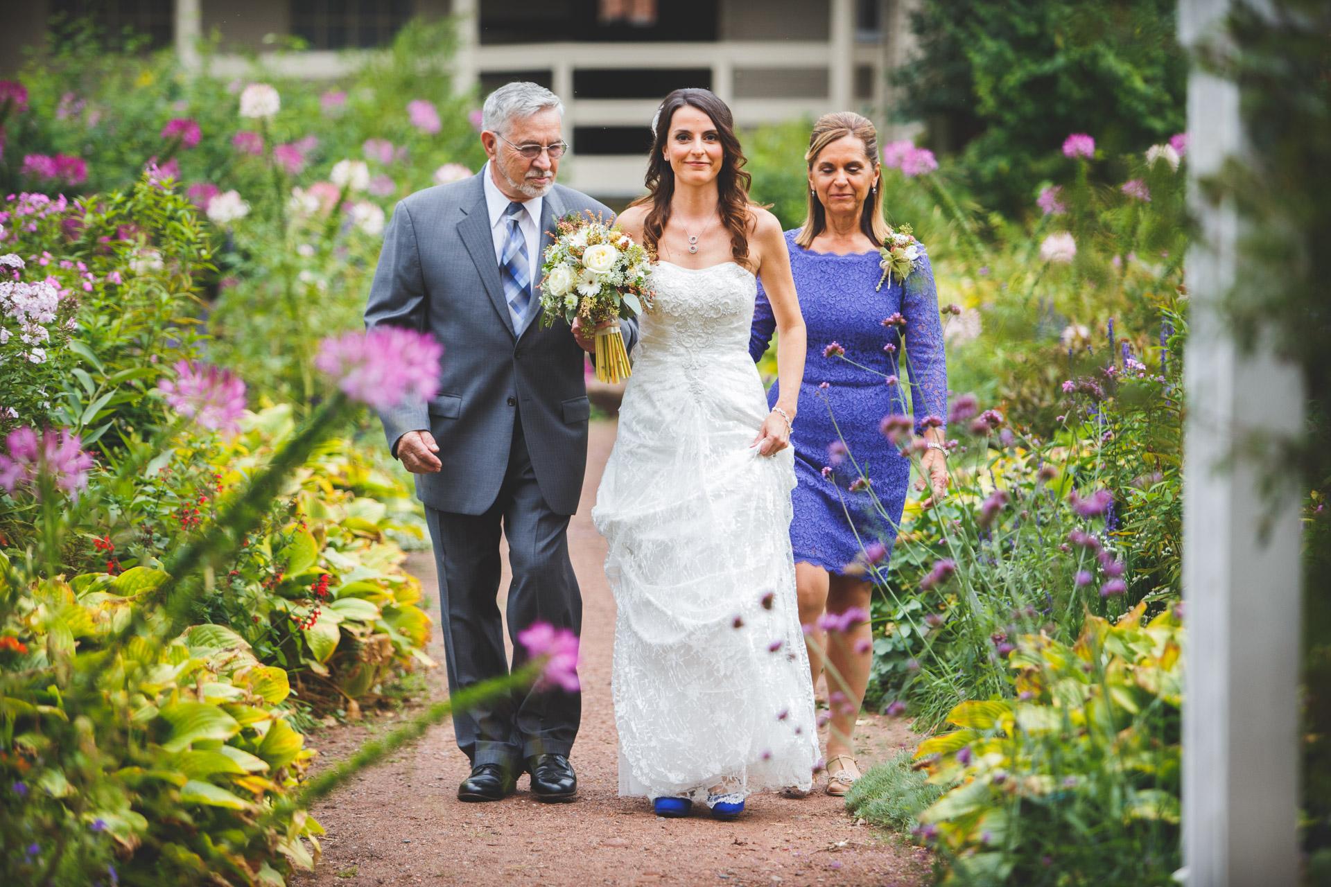 Wedding Photos at Webb Barn Wethersfield -15.jpg