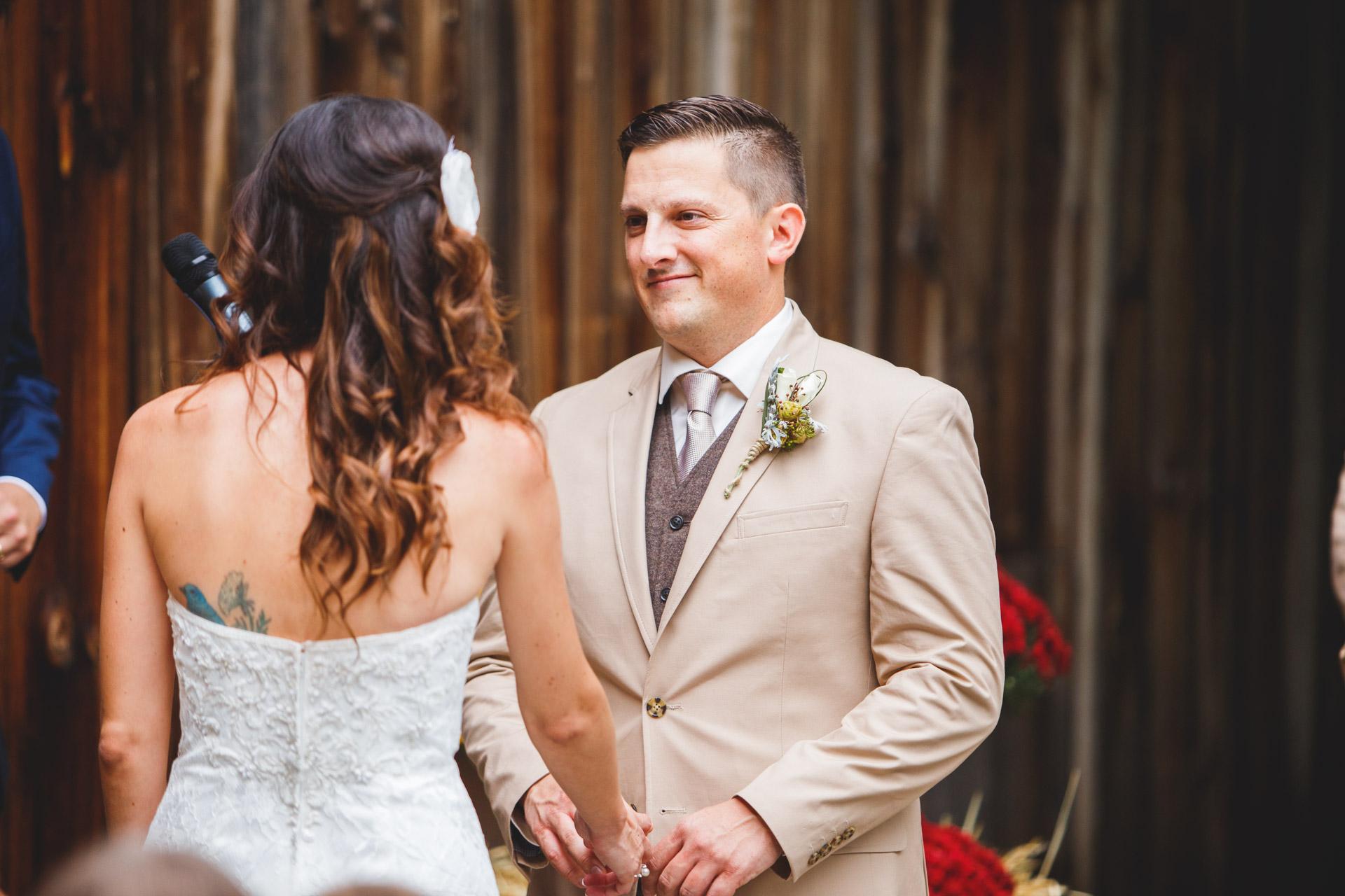 Wedding Photos at Webb Barn Wethersfield -17.jpg