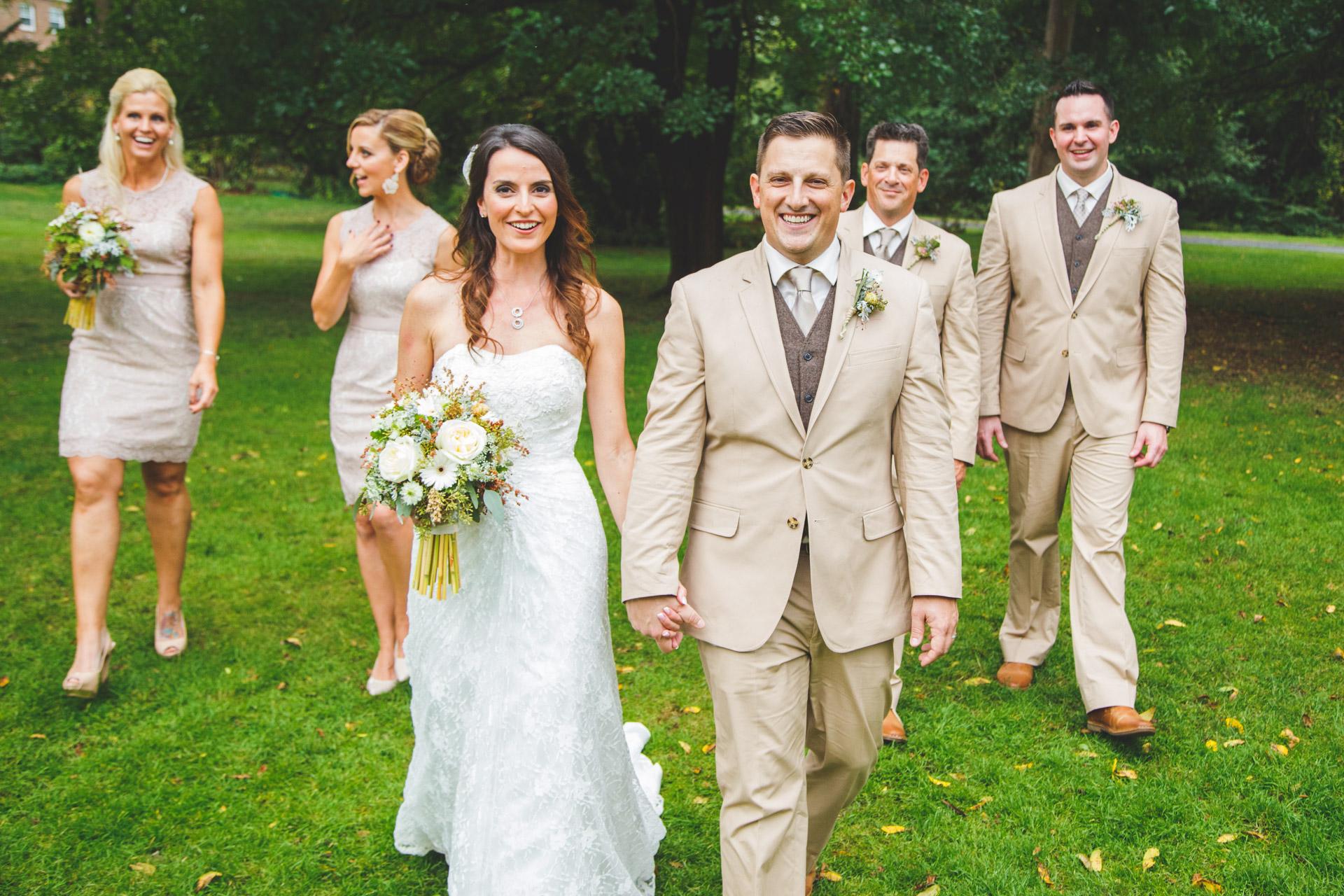 Wedding Photos at Webb Barn Wethersfield -20.jpg