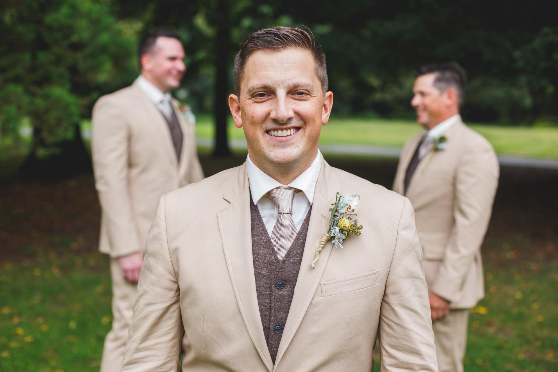 Wedding Photos at Webb Barn Wethersfield -21.jpg