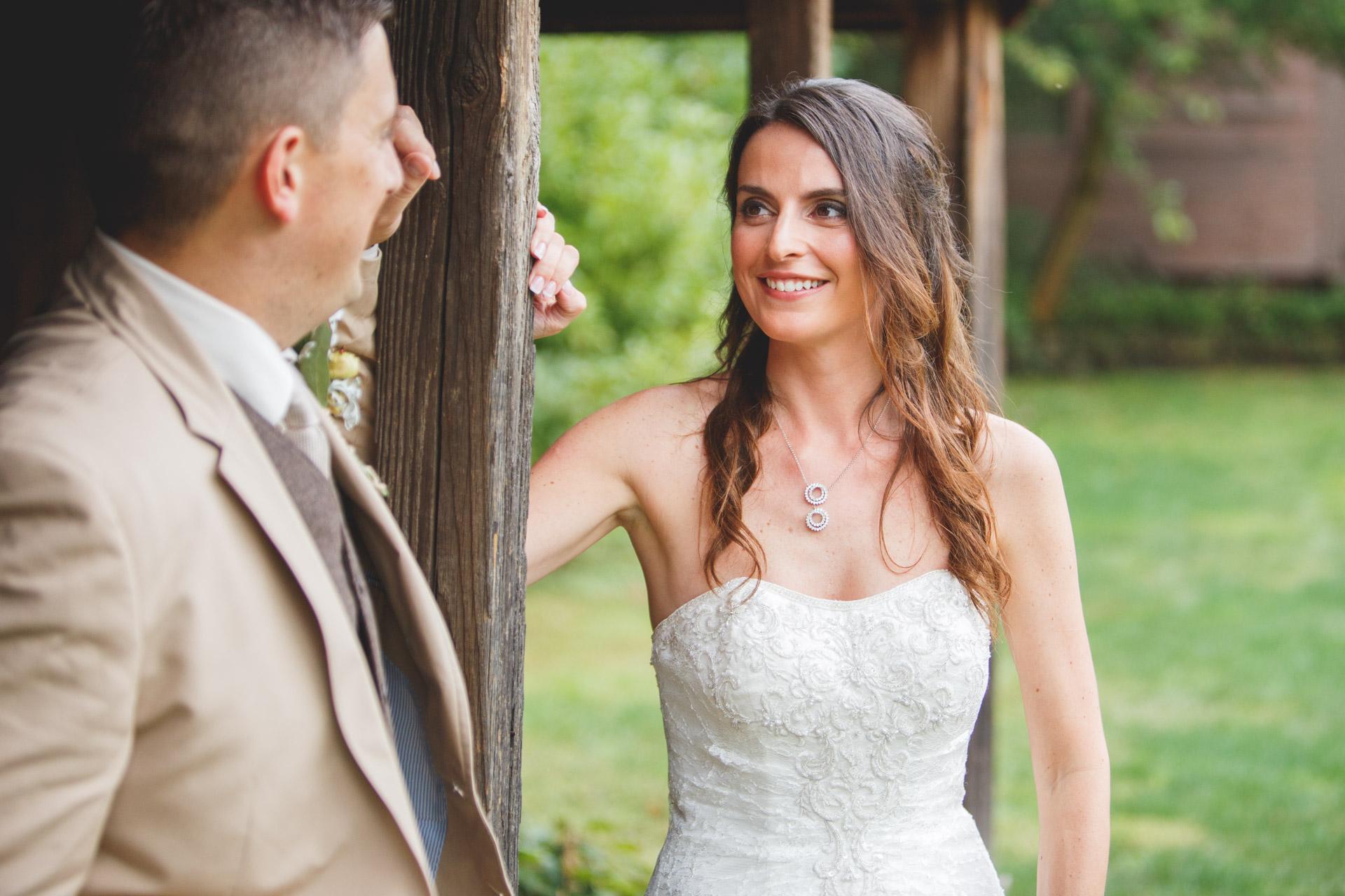 Wedding Photos at Webb Barn Wethersfield -23.jpg