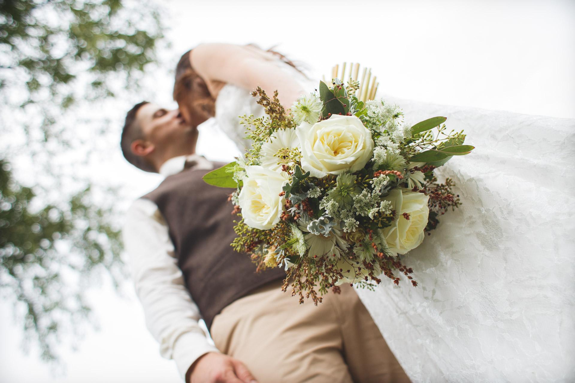 Wedding Photos at Webb Barn Wethersfield -25.jpg