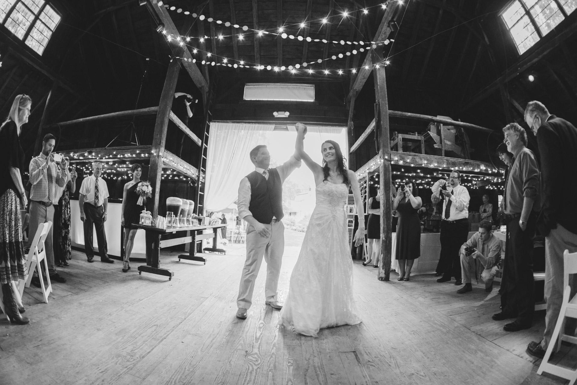 Wedding Photos at Webb Barn Wethersfield -27.jpg