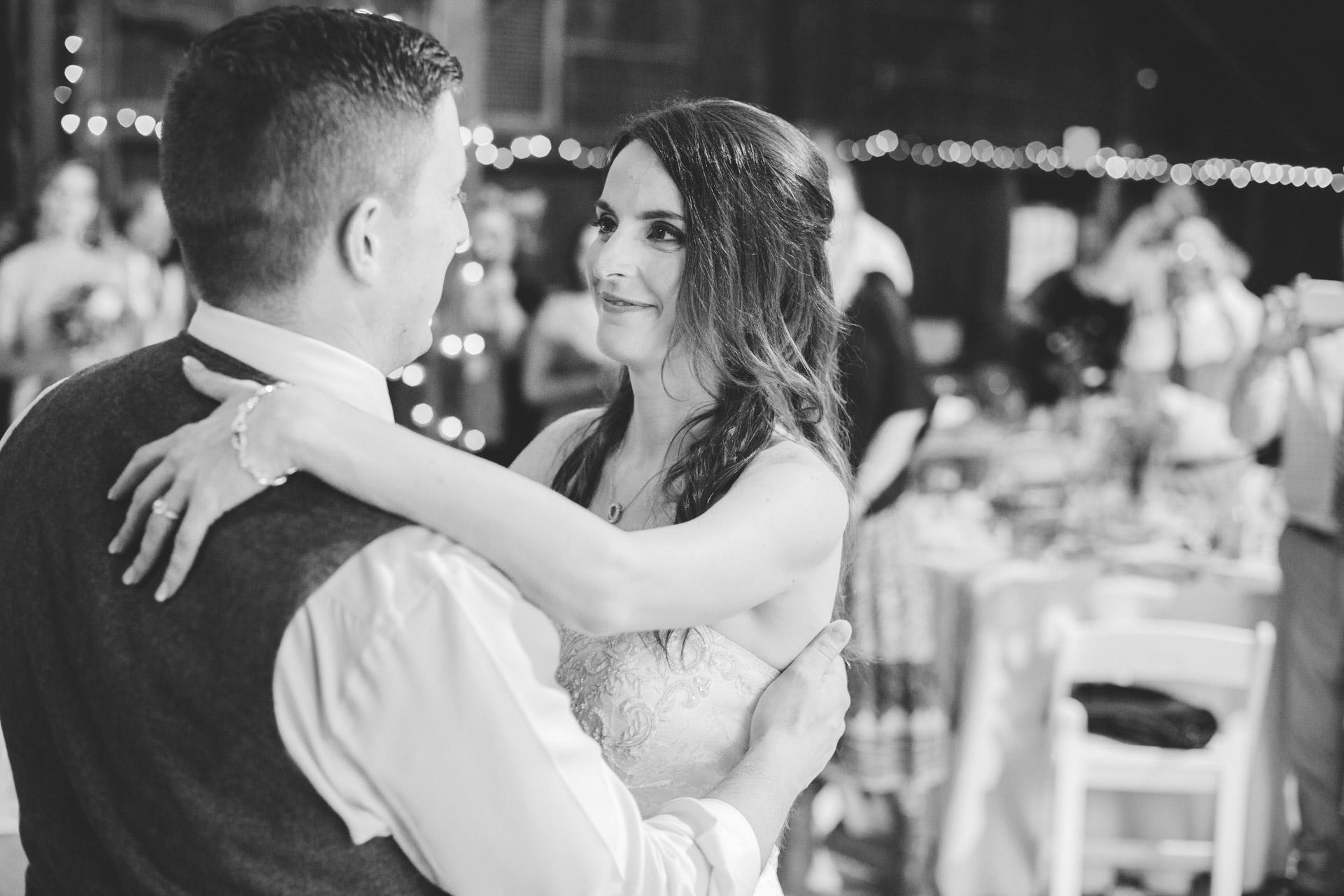 Wedding Photos at Webb Barn Wethersfield -29.jpg