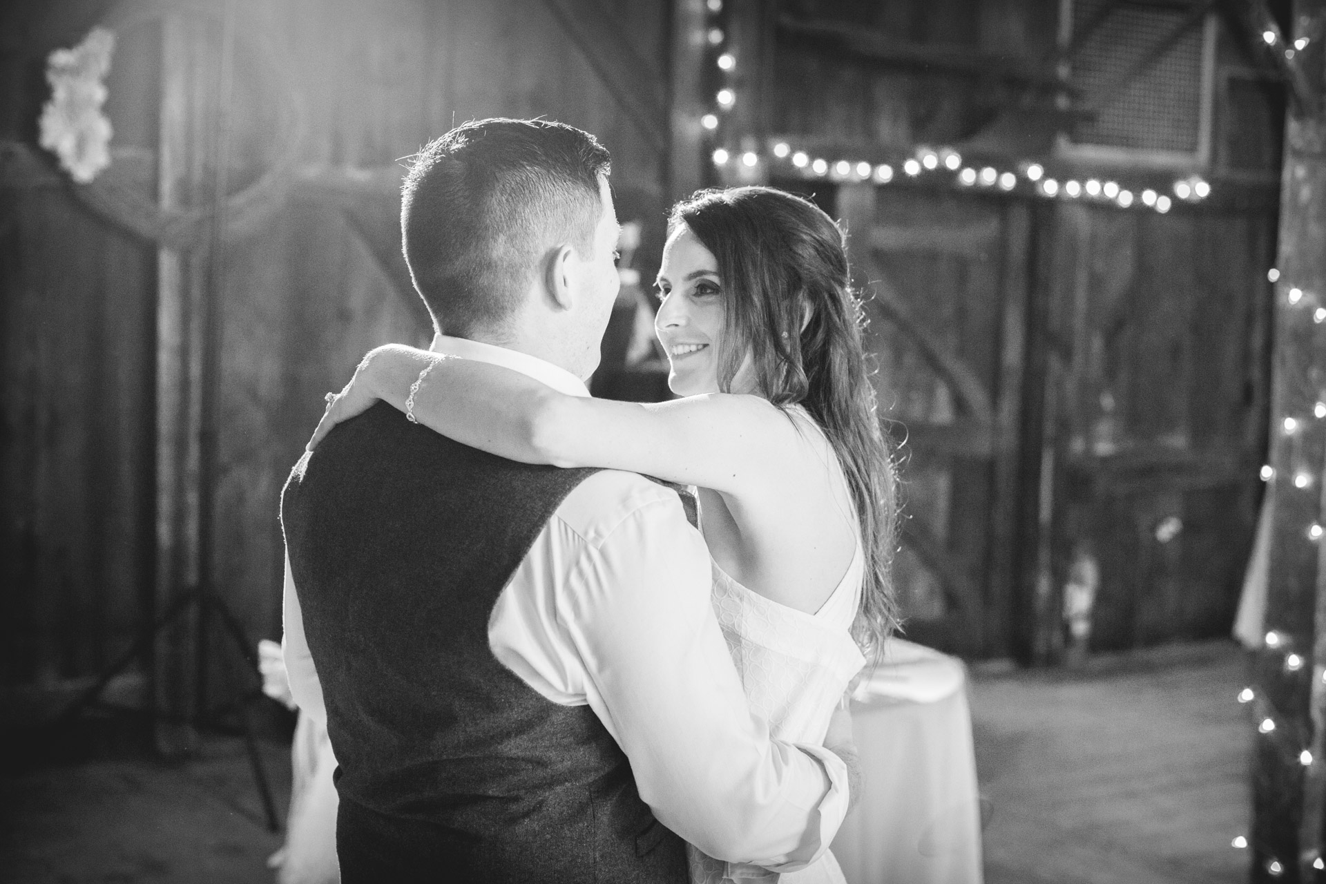 Wedding Photos at Webb Barn Wethersfield -37.jpg