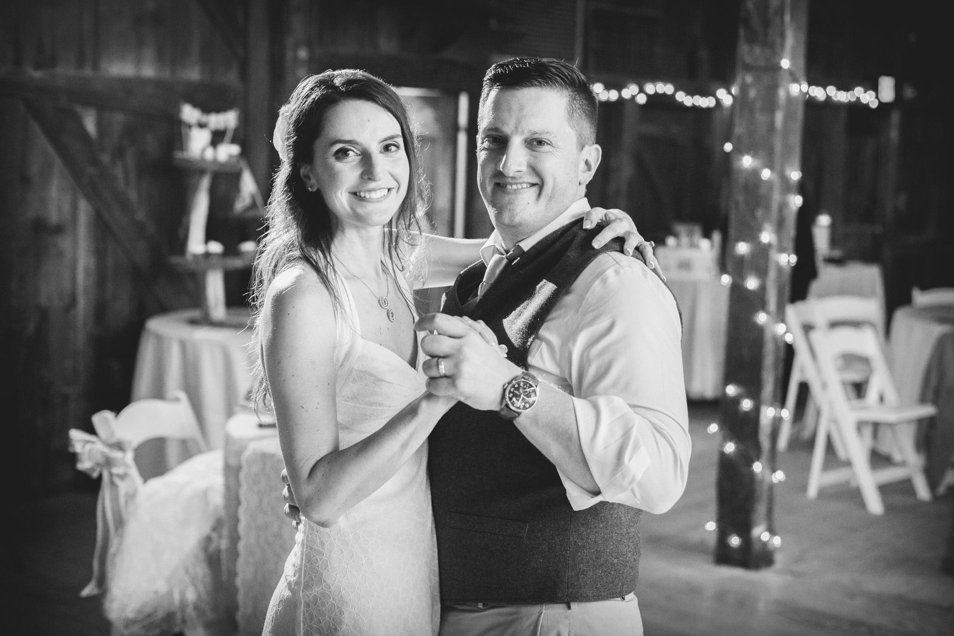 Wedding Photos at Webb Barn Wethersfield -39.jpg