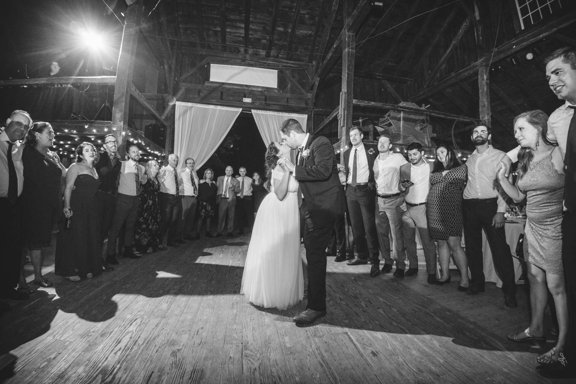 Jackie and Matthew - Webb Barn (4 of 4).jpg