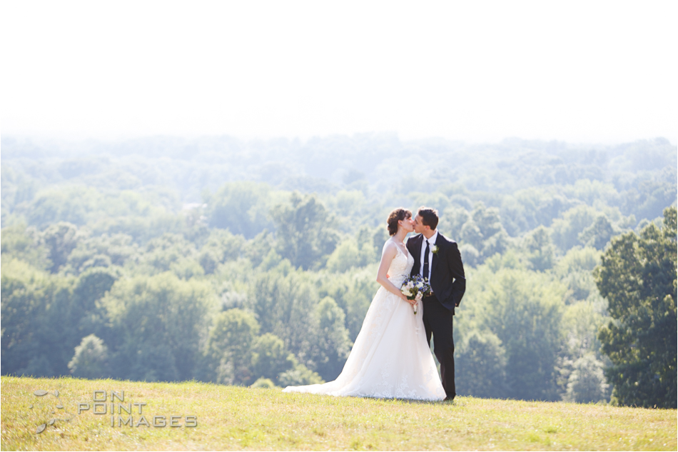 connecticut-wickham-park-wedding-photographer-23.jpg