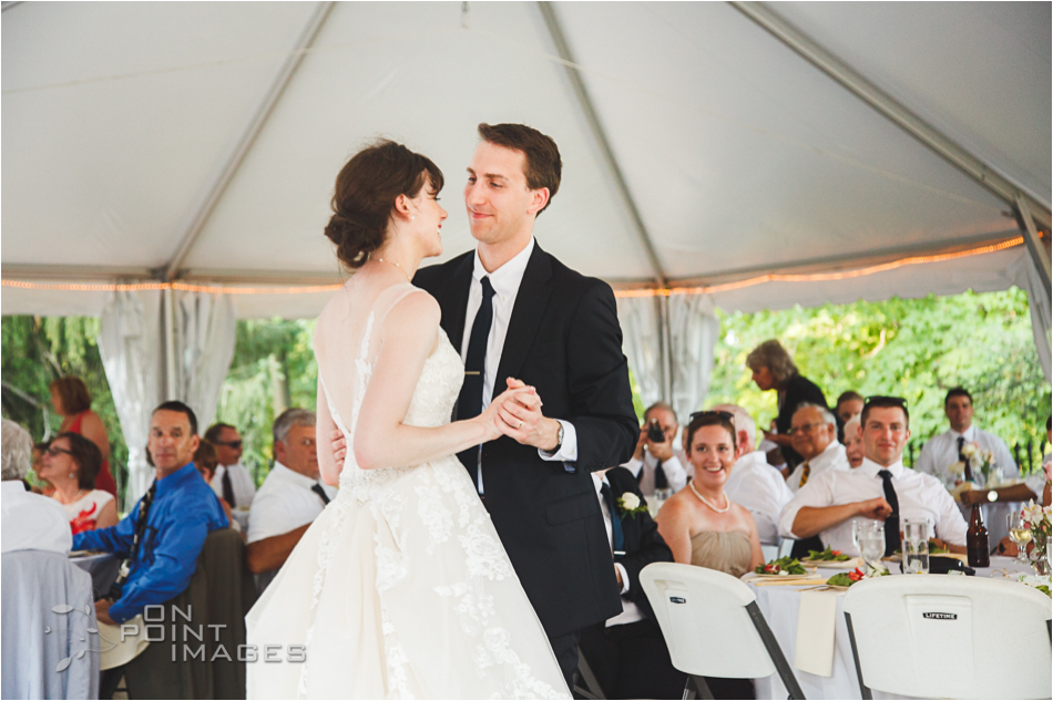 connecticut-wickham-park-wedding-photographer-26.jpg