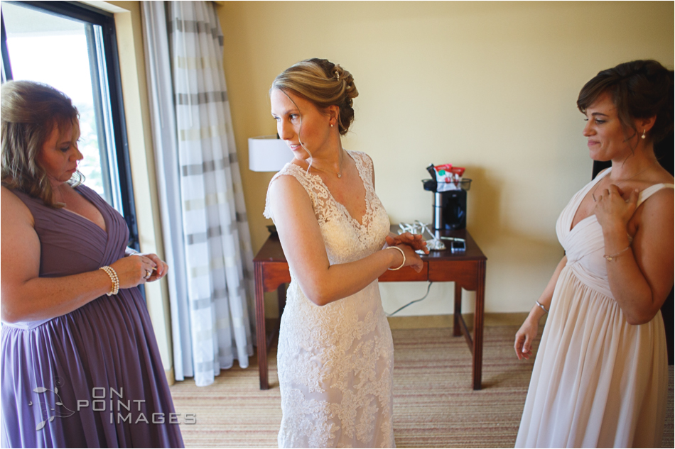 wickham-park-wedding-photography-2016-07.jpg