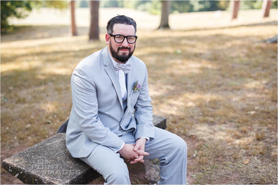 wickham-park-wedding-photography-2016-13.jpg