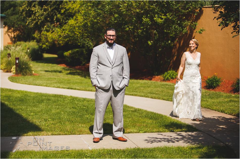 wickham-park-wedding-photography-2016-14.jpg