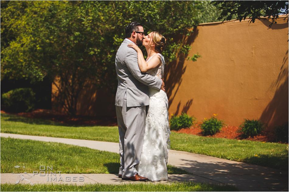 wickham-park-wedding-photography-2016-15.jpg