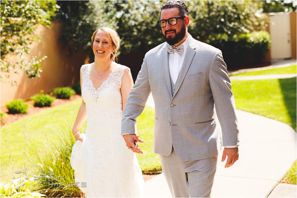 wickham-park-wedding-photography-2016-16.jpg