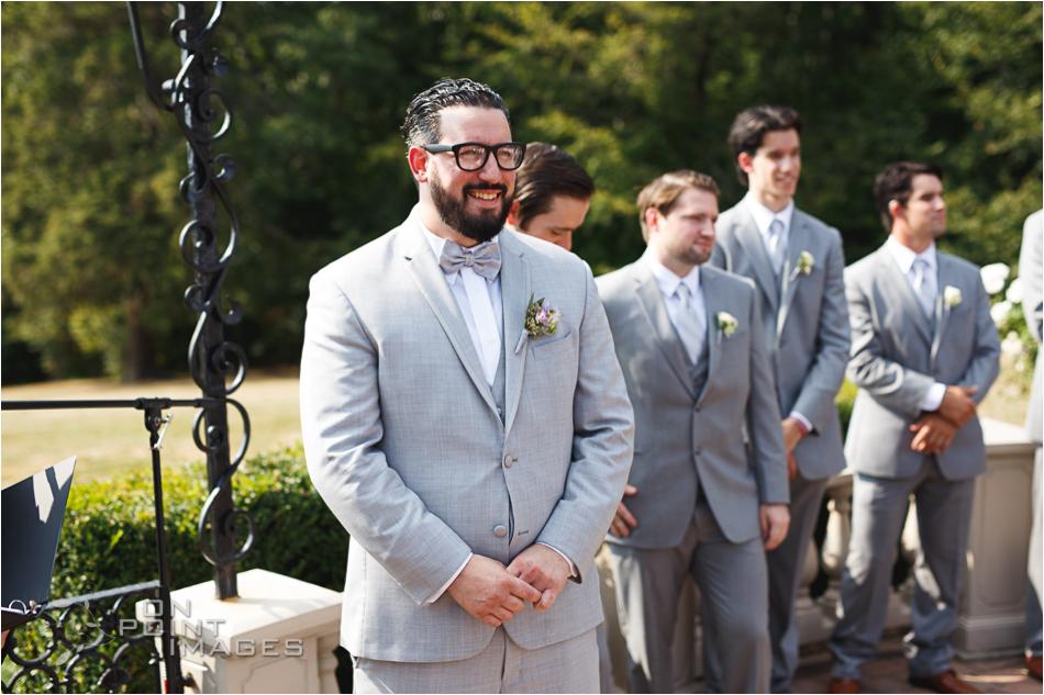 wickham-park-wedding-photography-2016-17.jpg