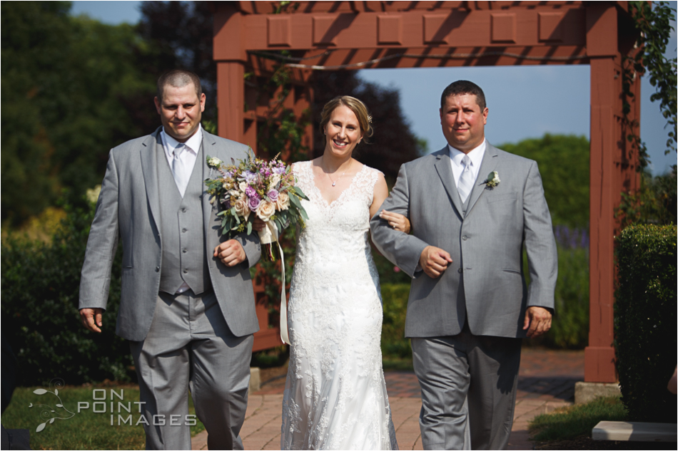 wickham-park-wedding-photography-2016-18.jpg