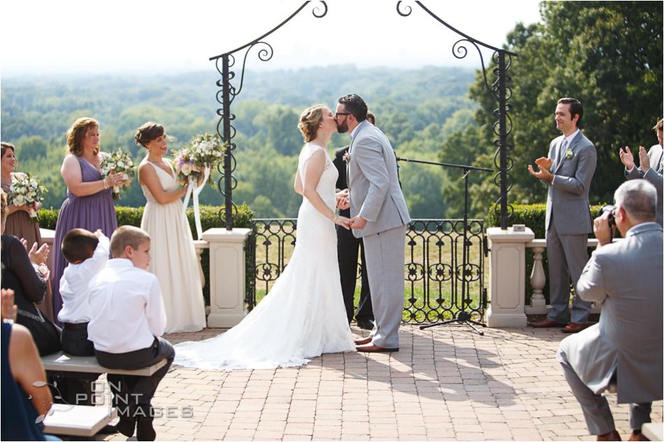 wickham-park-wedding-photography-2016-22.jpg
