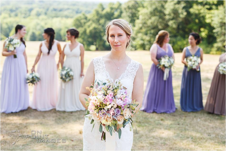 wickham-park-wedding-photography-2016-25.jpg