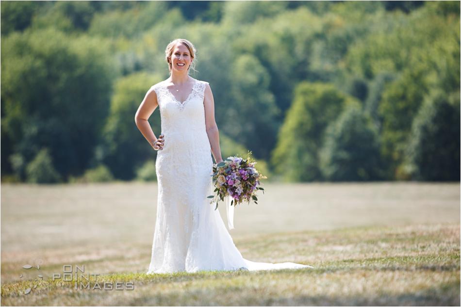 wickham-park-wedding-photography-2016-28.jpg