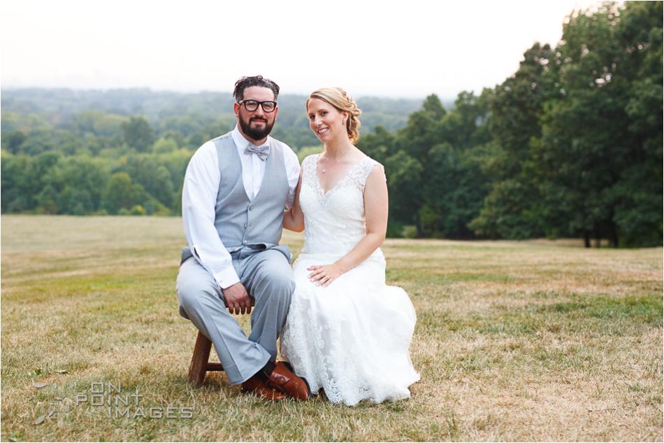 wickham-park-wedding-photography-2016-29.jpg