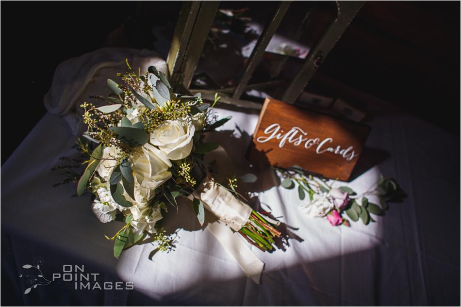 wickham-park-wedding-photography-2016-30.jpg