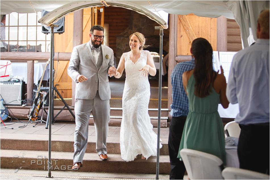 wickham-park-wedding-photography-2016-31.jpg