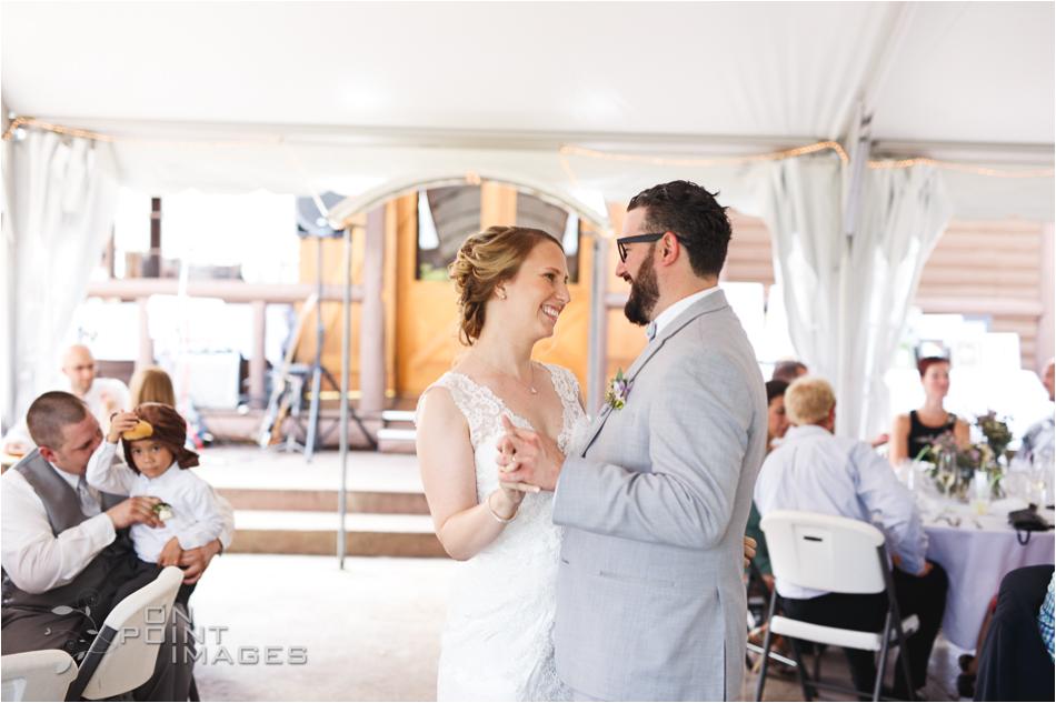 wickham-park-wedding-photography-2016-32.jpg