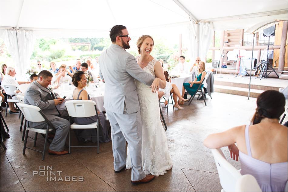 wickham-park-wedding-photography-2016-33.jpg