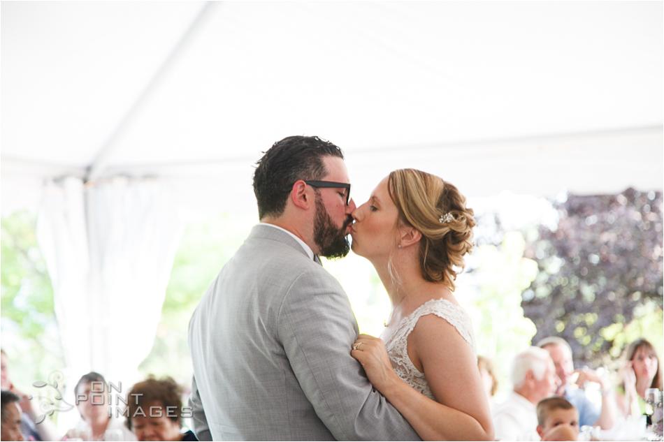 wickham-park-wedding-photography-2016-34.jpg